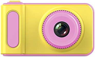 Camara Digital, cámara de 3 megapíxeles y Pantalla de Video de ...