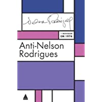 Anti-Nelson Rodrigues