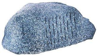 mesa-rock-6740-granite by OWI Inc (Image #1)