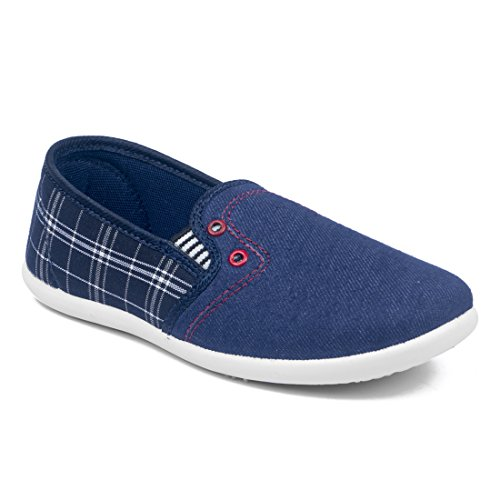 ASIAN Boy #39;s Casual Shoe