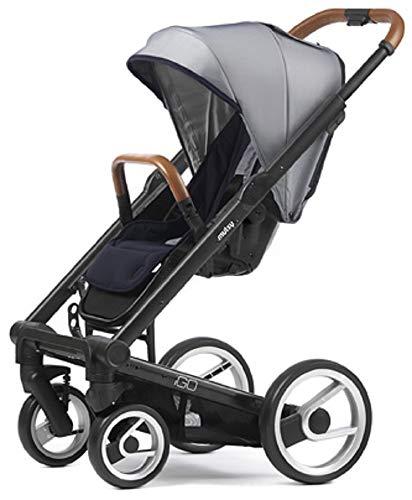 Infant Mutsy 'Igo - Urban Nomad' Stroller, Size One Size - B