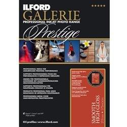 Ilford 2001758 GPSHG7US Galerie 8.5 x 11
