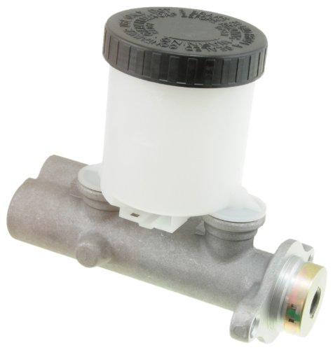 Dorman M39810 New Brake Master Cylinder