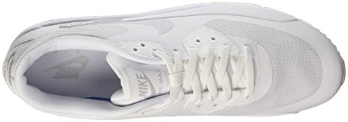 90 Essential Pure Max Ultra Air White White White Trainers s NIKE Platinum White 0 2 Men Off xUq4BwI