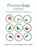 Pharmacology: Nursing Word Search Puzzles For Student Nurses (Volume 1)
