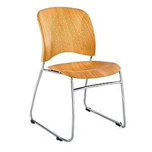 41vflvgCztL._SS300_ Coastal Office Chairs & Beach Office Chairs