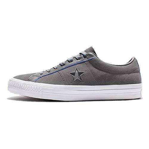 Zapatillas Converse Star One Adulto soar white Unisex Sneakers C153062 Grey pqInvFOxq