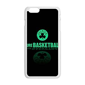 Cool-Benz Pure basketball Phone case for iPhone 6 plus