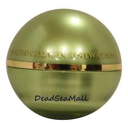 (Oro Gold Collagen Renewal Cream, 1-Ounce)