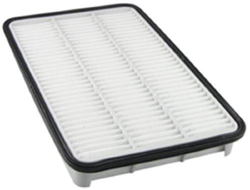 Hastings AF987 Panel Air Filter Element