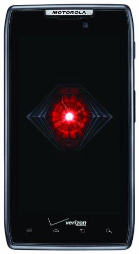 motorola-droid-razr-black-16gb-verizon-wireless