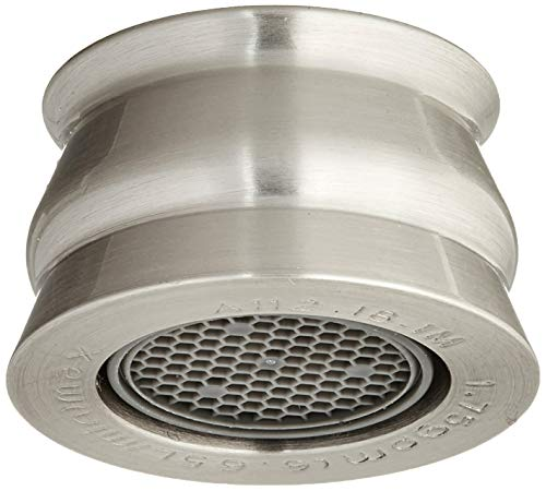 Most bought Kitchen Sink Aerators