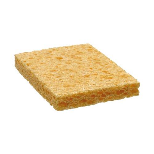 Remplaç ante Soudure Iron Sponge kenable 002546