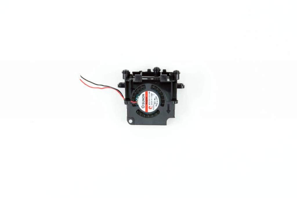 DJI Mavic Pro Repair Part - Cooling Fan