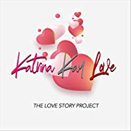 The Love Story Project