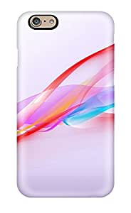 Perfect Fit RPHAwbN4141OiLUn Sony Xperia Case For Iphone - 6
