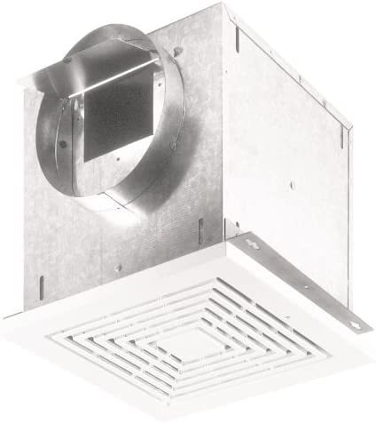 Broan L200 High Capacity Ventilation Fan Renewed