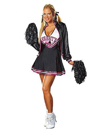 Smile Europe and the United States racing suit cheerleaders soccer baby clothes suits (Sexy Cheerleaders Costume)