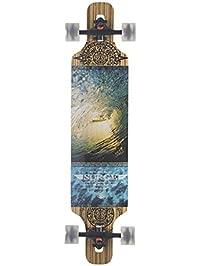 Skateboards Amp Longboards Amazon Com