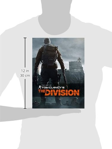 The-Art-of-Tom-Clancys-The-Division