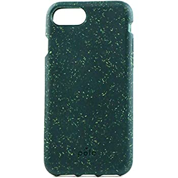 new product d3550 d0d4f Pela: Phone Case for iPhone 7/8 - Plastic Free - Eco-Friendly