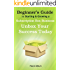 Beginner's Guide To Starting & Growing A Subscription Box Business: Unbox Your Success Today!