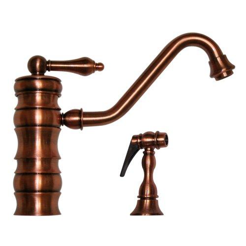 Antique Bridge Faucets Compare Prices at Nextag