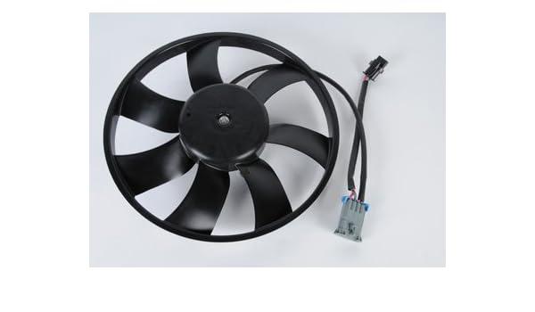 ACDelco 15263885 GM Original Equipment Air Conditioning Compressor and Condenser Hose Assembly