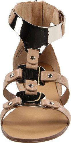 Sandalo Porsha Boutique 9 Donna Naturale