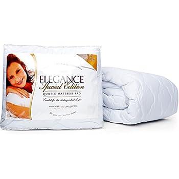 3 4 Bed Mattress Atrisl Com
