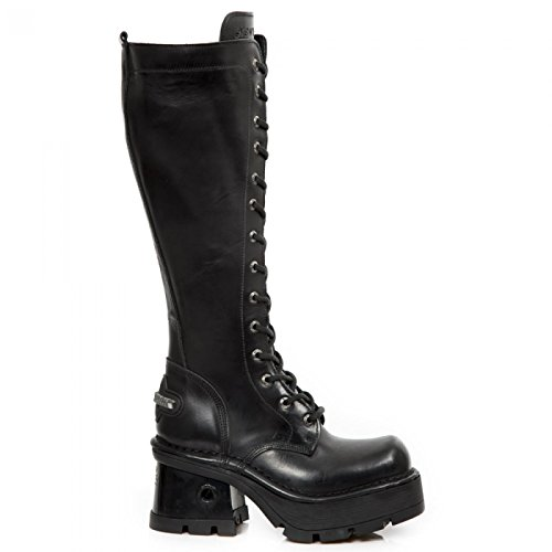 New Rock Women's High-Top best sale sale online cJCaYpajWz
