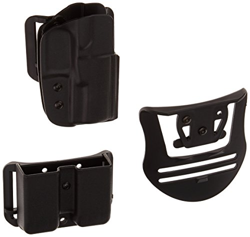 Blade-Tech IDPA Competition Shooters Pack (S&W M&P 9 Pro Series, Right Hand)