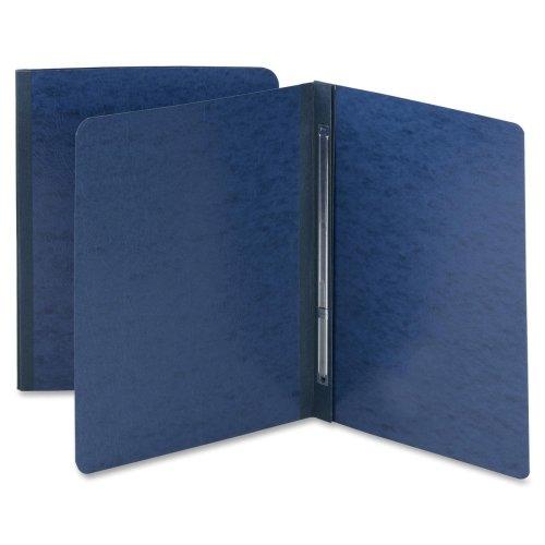 Wholesale CASE of 25 - Smead Tyvek Reinforced Hinge Pressboard Binders-Hinge Pressboard Binder, 3