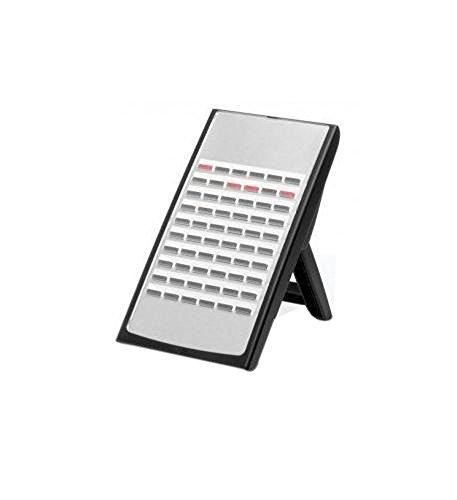 Nec 60 Button Dss Console - NEC SL1100 NEC SL1100 SL1100 60-Button DSS Console (Black) electronic consumers