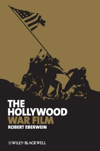 The Hollywood War Film -