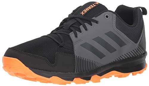 Image of adidas outdoor Men's Terrex Tracerocker Trail Running Shoe