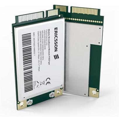 (Lenovo ThinkPad Mobile Broadband Global Wireless WAN Components)