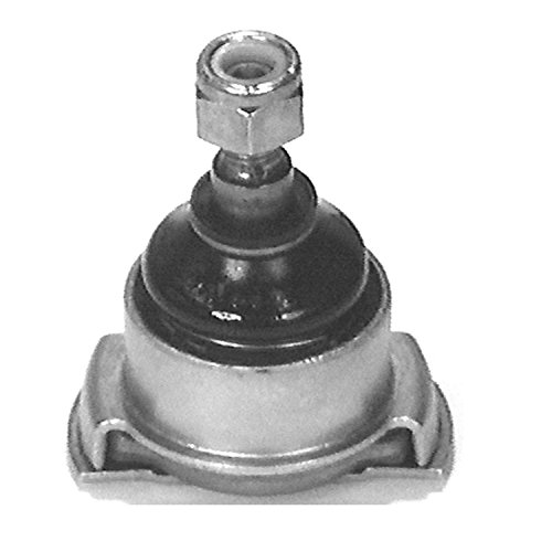 Delphi TC509 Suspension Ball (Bmw 325is Ball Joint)