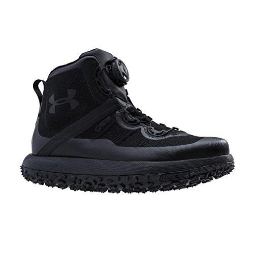 under-armour-fat-tire-gtx-hiking-boot-mens-black-black-125