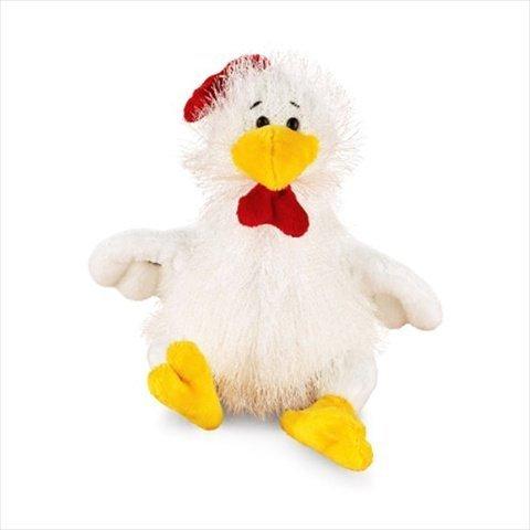 Ganz 10056 Webkinz Plush Chicken
