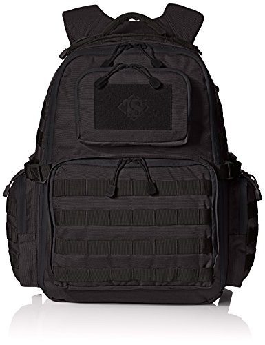 tru-spec-pathfinder-25-backpack-black-one-size