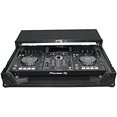 prox-xs-xdjrxwltbl-black-case-for