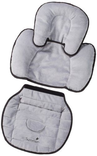 2 In 1 Baby Stroller And Carseat - 3