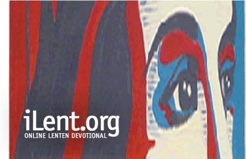 iLent 2011 ()