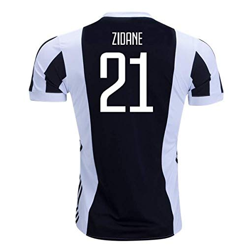 337ac8ff2 2017-18 Juventus Home Football Soccer T-Shirt Jersey for sale Delivered  anywhere in