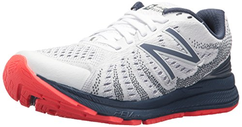 Running Rush Para De Balance Zapatillas V3 Gris Fuel New Core Mujer qHw0Of6