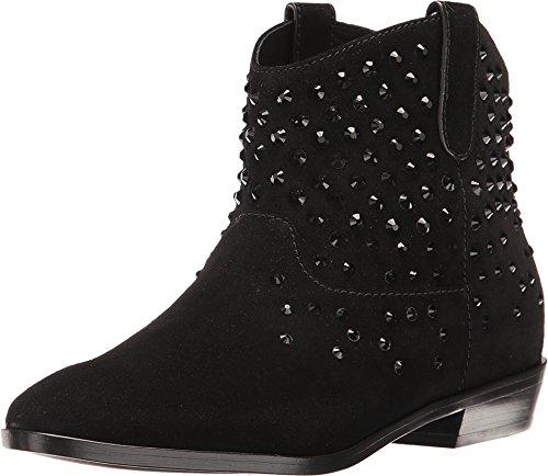 pep toe boots - 3