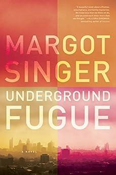 Download for free Underground Fugue