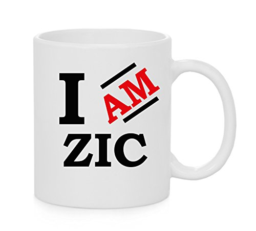 i-am-zic-official-mug