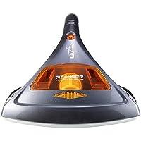 宝家丽家用床铺除螨吸尘器 紫外线杀菌除螨机  轻便携床宝SV 003